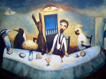 shead-garry-the-supper.jpg