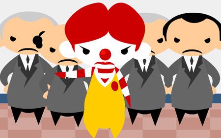 evil-mcdonalds.jpg