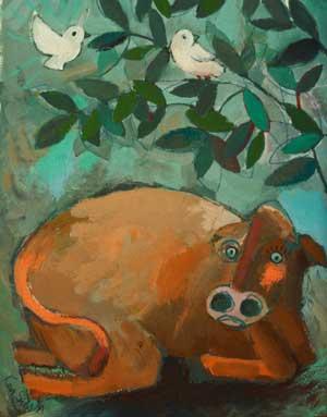 cow_under_tree_by_usartdude.jpg