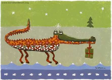 christmas-alligator.jpg