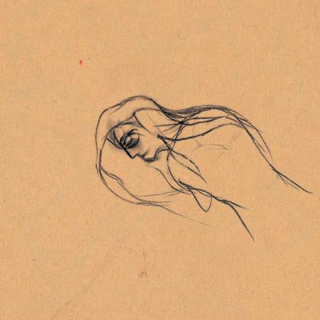 woman_alone.jpg