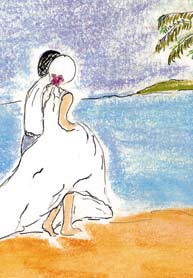 barefoot_beach_index.jpg