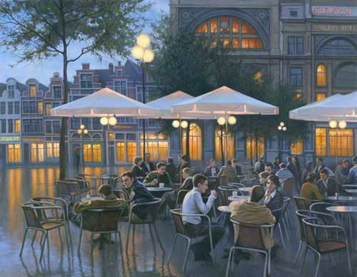 evening-cafe-mod.jpg