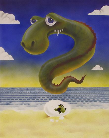 serpentstantial.jpg