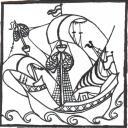 pen-ship-sketch.JPG