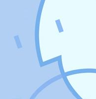 sad-mac.jpg