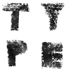 typesmall.jpg