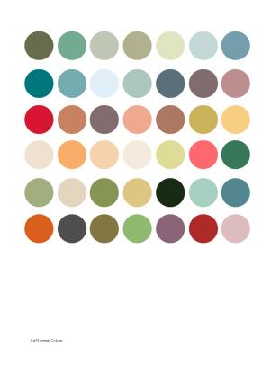 artnovcolours-copy.jpg
