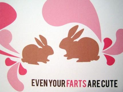 farts.jpg