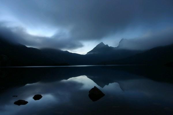 299419-cradle-mountain-early-in-the-morning-1.jpg
