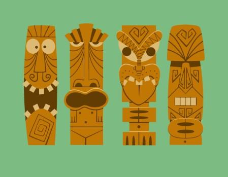illustration-by-onno-knuvers.jpg