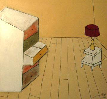 craigslist-furniture-by-kristiana-parn.jpg