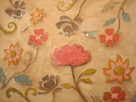 floral-whisper.jpg