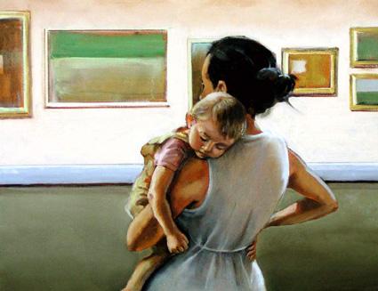 babymother.jpg