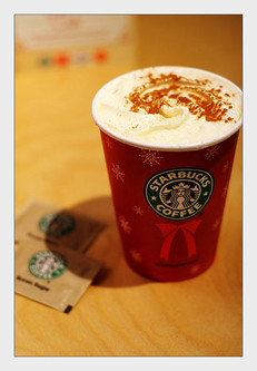gingerbreadlattestarbucks.jpg
