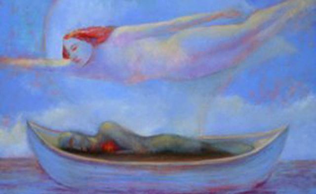 page-14b-aqua-art.jpg