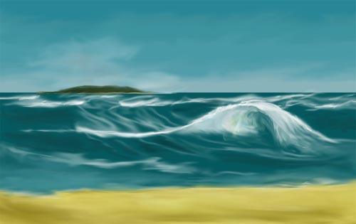seascape21.jpg