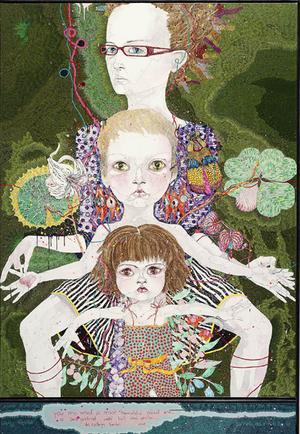 archibald_winner.jpg