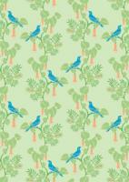 wattlebirds