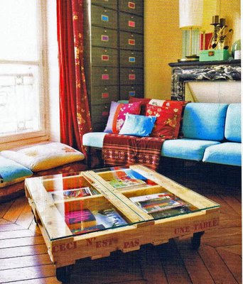 skid-coffee-table-marie-claire