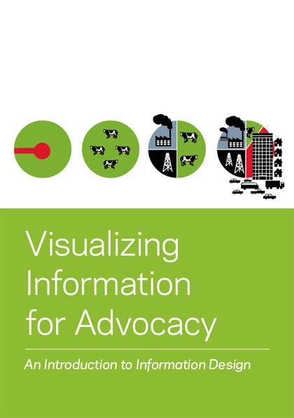 visualizing-information-design1