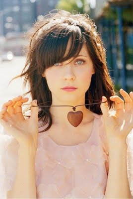 Zooey-deschanel-1