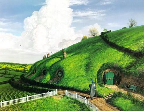 gandalfgreenhobbitholemorningthehobbit-9dc7772c46d82a662afbc48473bba4ce_h